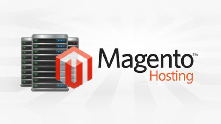 Nexcess Released Upgraded Magento Hosting and New Server Clusters