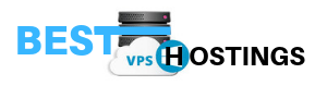 Best VPS Hostings