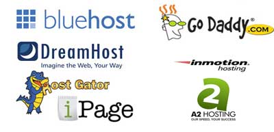Top 7 VPS Hosting Service Provider you should look at 2020