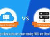 Cloud-Hosting-Vs-VPS-Hosting