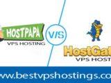 HostGator-Vs-HostPapa