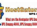 Hostgator-VPS-Hosting