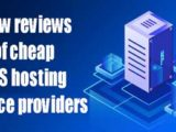Cheap-VPS-hosting-service-providers