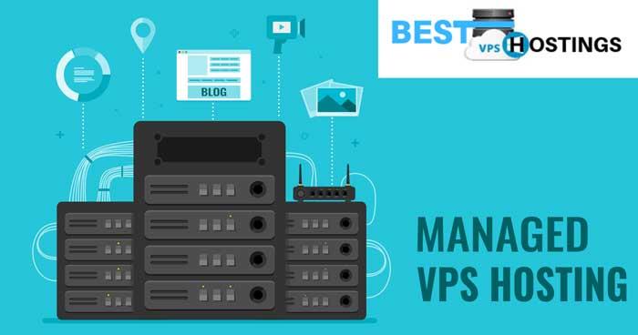 Manage-VPS-Hosting