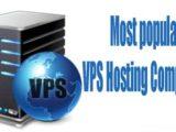 Best-VPS-Hosting