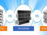 Shared-Hosting-vs-Dedicated-web-hosting-vs-VPS-Hosting