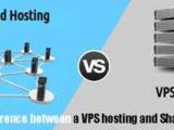 Shared-Hosting-vs-VPS-Hosting