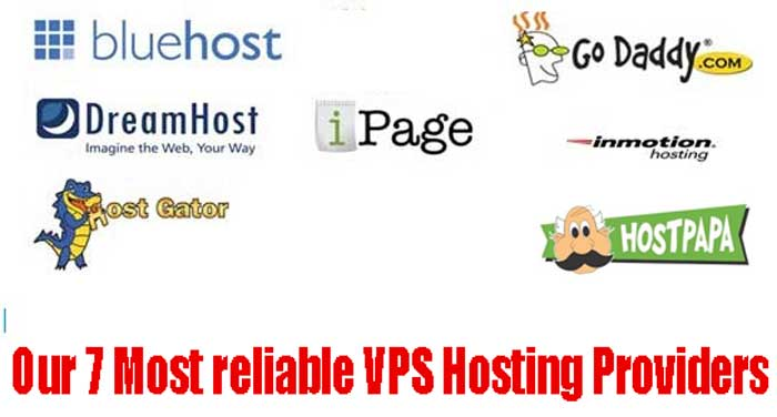 Top-7-VPS-Hosting-Service-Provider
