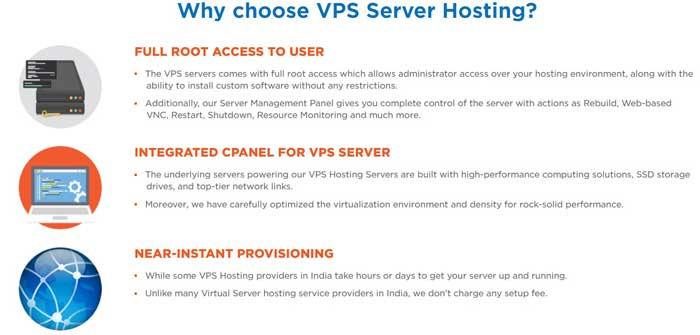 HostGator-Cheap-VPS-Hosting