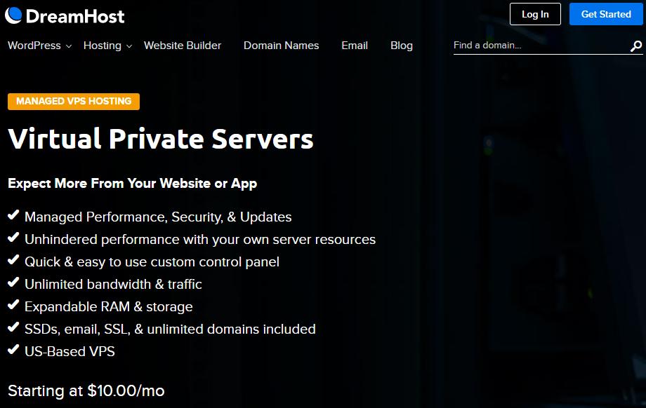 dreamhost-vps-hosting