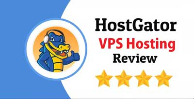Hostgator Best Reliable and Cheap VPS Hosting – A Detailed Review