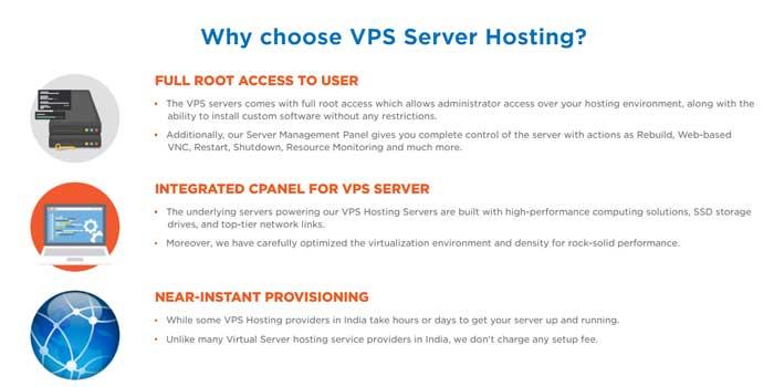 why-choose-VPS-Hosting