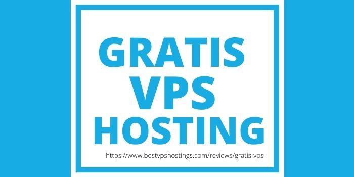 Gratis VPS Hosting Review